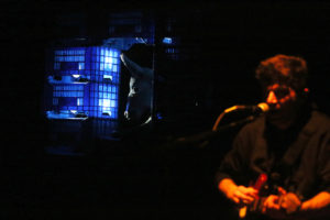 I MUSICANTI DI BREMA - Bari @ Teatro Abeliano | Bari | Puglia | Italia